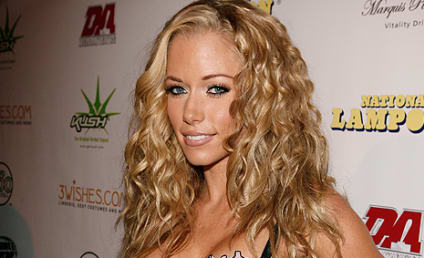 Kendra Wilkinson Reality Show: Coming Soon!