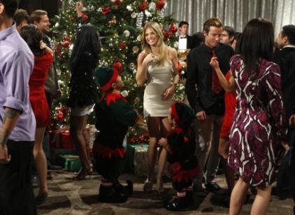 Watch 90210 Season 3 Episode 11 Online