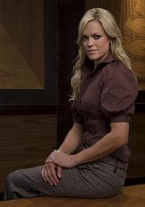 jennie-finch-courtesy-nbc.jpg