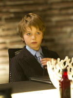Jacob Hopkins on True Blood