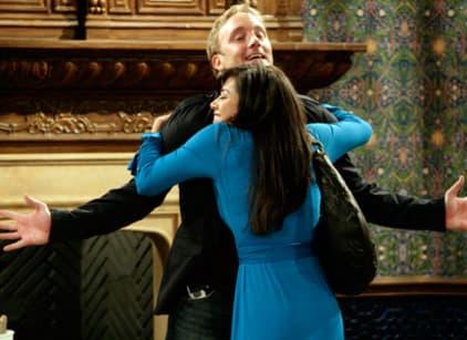 Watch Gary Unmarried Season 1 Episode 14 Online