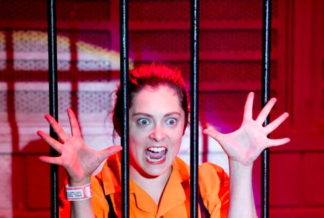 Crazy Ex-Girlfriend Season 4 Episode 3 Review: Im On My