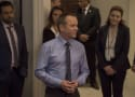 Watch Designated Survivor Online: Season 2 Episode 1