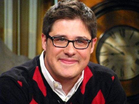 rich sommer instagram
