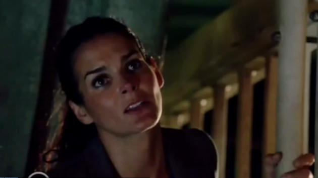 Rizzoli Amp Isles Review The Whole Package Tv Fanatic