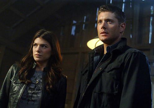 supernatural tv com episode guide