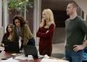Watch Quantico Online: Season 2 Episode 17