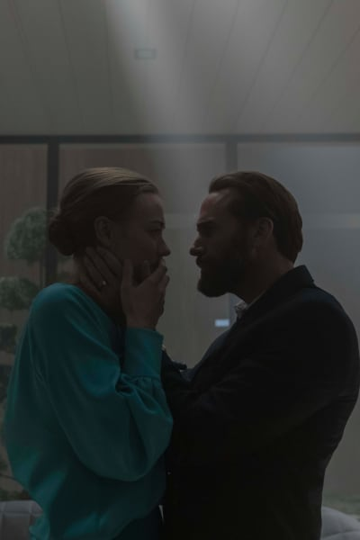 What Have You Done  - The Handmaid's Tale Season 3 Episode 12