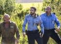 NCIS: New Orleans Season 3 Episode 4 Review: Escape Plan