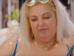 Angela Contemplates Her Surgery - 90 Day Fiance: Happily Ever After?