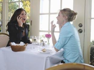Modern Family Season 1 Episode 14 Moon Landing Quotes Tv Fanatic