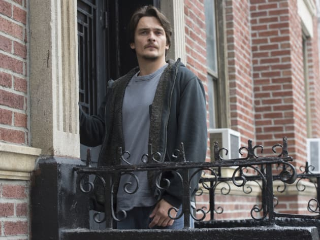 Quinn Investigates - Homeland Season 6 Episode 3