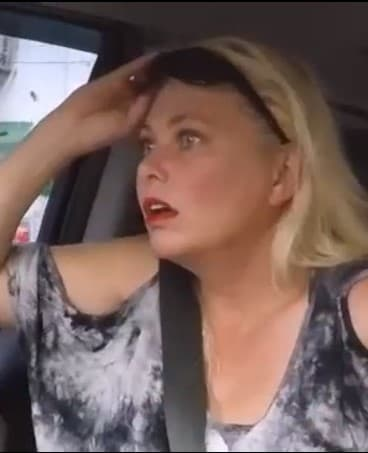 Elicia in Shock  - 90 Day Fiance: The Other Way Season 2 Episode 5
