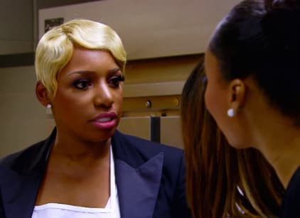 Watch The Real Housewives of Atlanta Season 7 Episode 21 Online