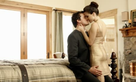 OTH Finale Pic
