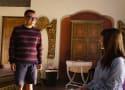 The Last Man on Earth Season 4 Episode 10 Review: Paint Misbehavin'