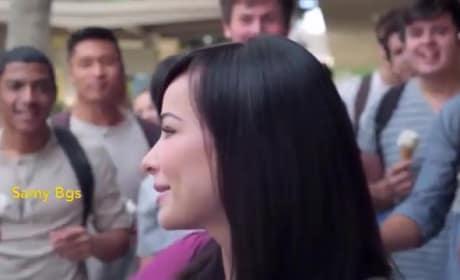 Awkward Season 5 Trailer