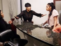 Love and Hip Hop: Atlanta Season 6 Episode 11