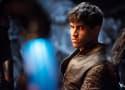 Krypton Season 1 Episode 4 Review: The Word of Rao