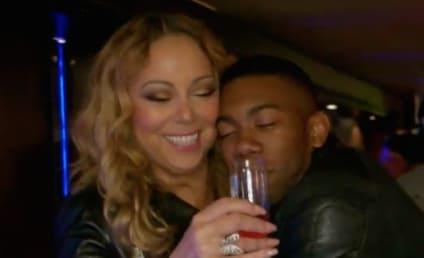 Watch Mariah's World Online: Season 1 Episode 7