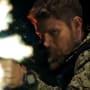 Under Attack - The Last Ship Season 4 Episode 1