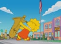 Watch The Simpsons Online: Season 29 Episode 17