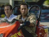 Hawaii Five-0 Season 4 Episode 22