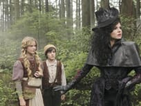 Once Upon a Time Season 1 Episode 9