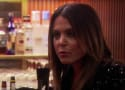 Watch The Real Housewives of New York City Online: Life is a Cabaret