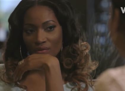 Watch Love and Hip Hop: Atlanta Season 3 Episode 16 Online