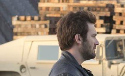 Watch Taken Online: Season 1 Episode 9
