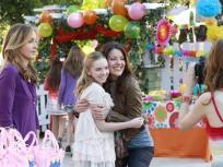 Desperate Housewives Season 8 Episode 16