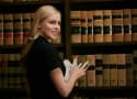 Suits: Amanda Schull Promoted to Series Regular!
