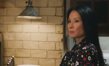 Family Tragedy - Elementary Season 6 Episode 2