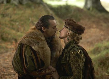 Watch The Tudors Season 4 Episode 10 Online