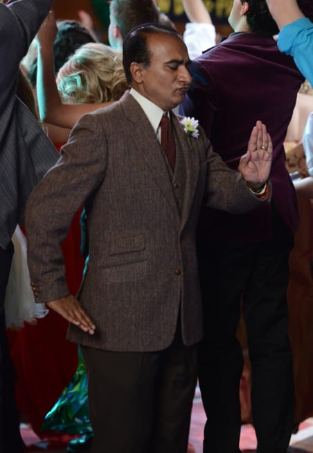 Principal Figgins Pic