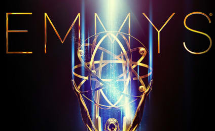 2017 Emmy Nominations: And the Winners May Be... ?