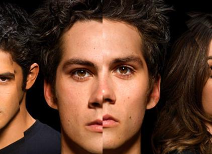 Watch Teen Wolf Season 3 Episode 13 Online