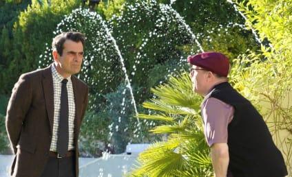 Watch Modern Family Online: Season 10 Episode 14