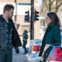 Shoulder the Cry On - Chicago PD Season 6 Episode 19