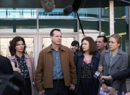 Watch Big Love Season 5 Episode 10 Online