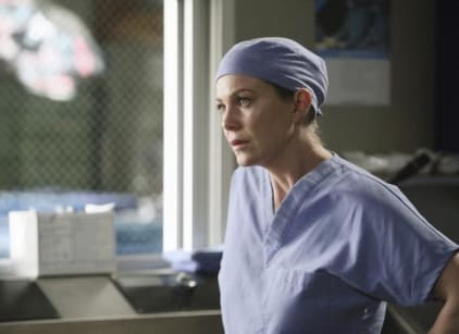 Watch Grey's Anatomy Season 6 Episode 24 Online