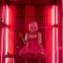 Happy as a Pig in Doo Doo - Killing Eve Season 2 Episode 4