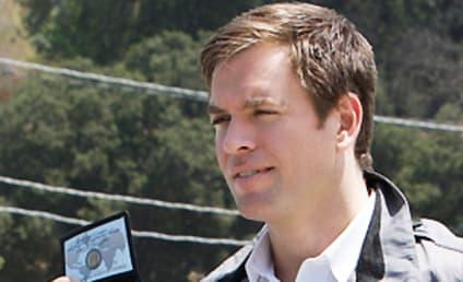 NCIS' Michael Weatherly on Tony DiNozzo: He's Annoying and Irritating