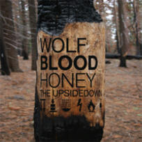Wolf Blood Honey