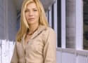 Stephanie Niznik, Beloved Everwood Actress, Dead at 52