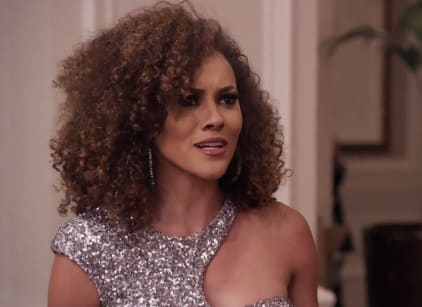 Watch The Real Housewives of Potomac Season 2 Episode 7 Online