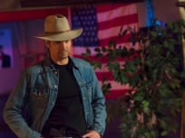 Justified Season 4 Episode 13