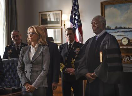 Watch Madam Secretary Season 2 Episode 1 Online