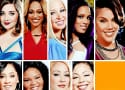 Bad Girls Club Season 13 Episode 13: Full Episode Live!